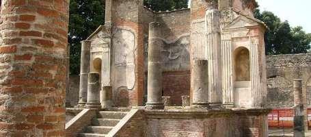 pompeya-templo-de-isis