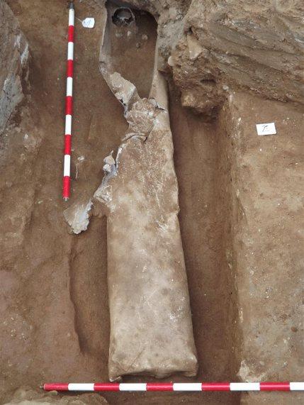 sarcofago_romano_cordoba_ng_2