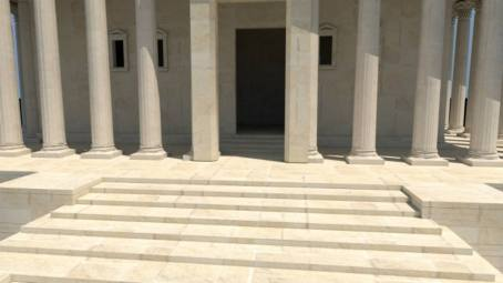 templo-de-bel-new-palmyra