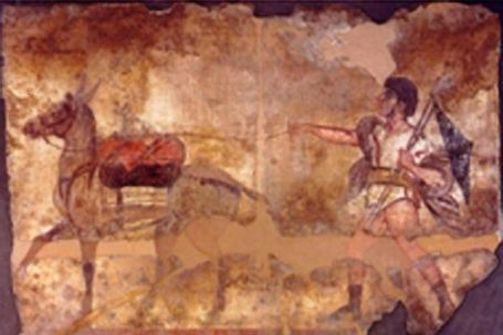 tumba-paestum-1