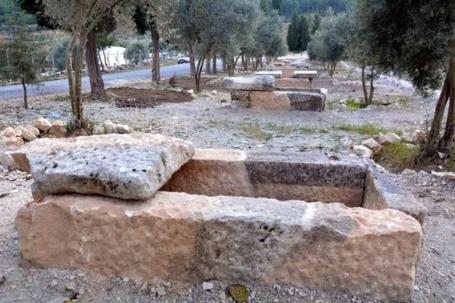 tumbas-gladiadores
