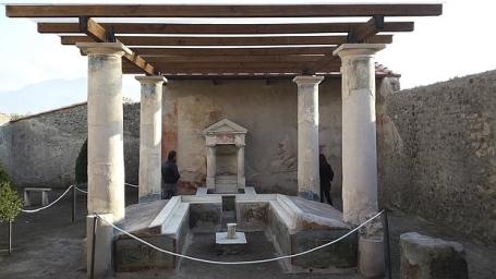 casa-del-efebo-pompeya