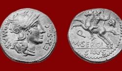 denarios