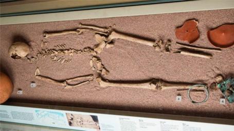 esqueleto-romano