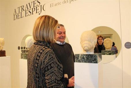 exposicion-peinado-romano