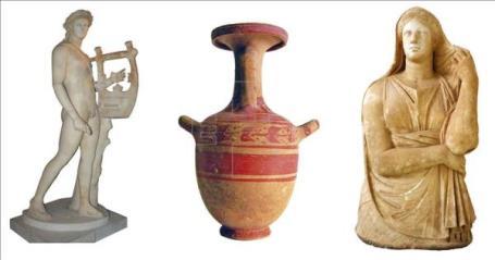 icom-patrimonio-libio