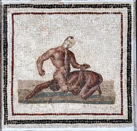 mosaico-museo-del-bardo