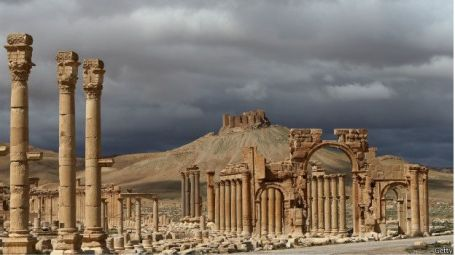palmyra_getty