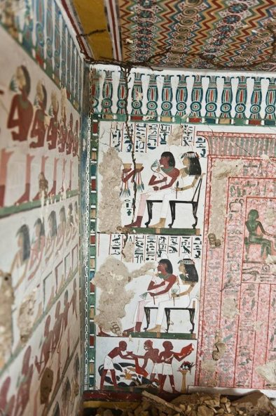 tumbas_de_la_dinastia_xviii_en_el_valle_de_los_nobles_egipto_NG