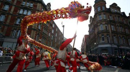 año-nuevo-chino-londres