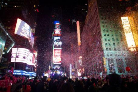 año-nuevo-nueva-york