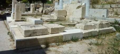 asclepeion-acropolis