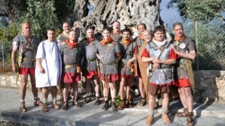 asociacion-hispania-romana