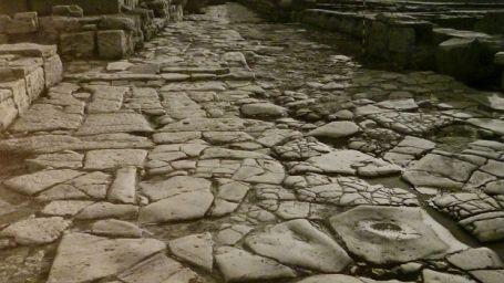calle-del-sector-san-benito-de-obulco