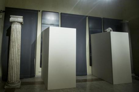 estatuas-cubiertas
