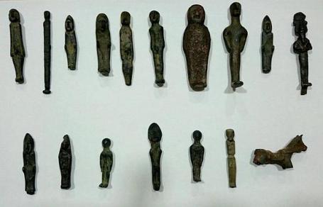 figuras-romanas-incautadas