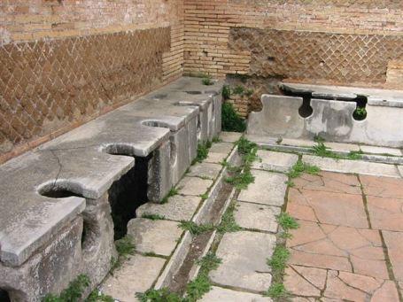 letrinas-romanas