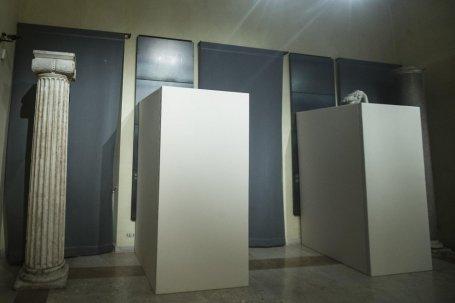 museos-capitolinos-estatuas-cubiertas-1