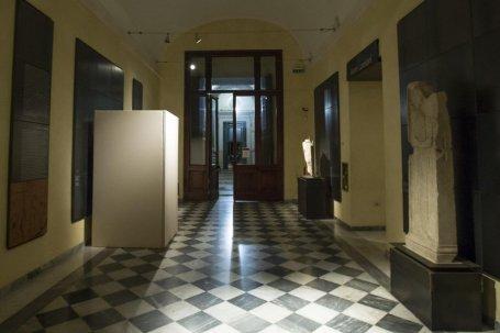 museos-capitolinos-estatuas-cubiertas-2