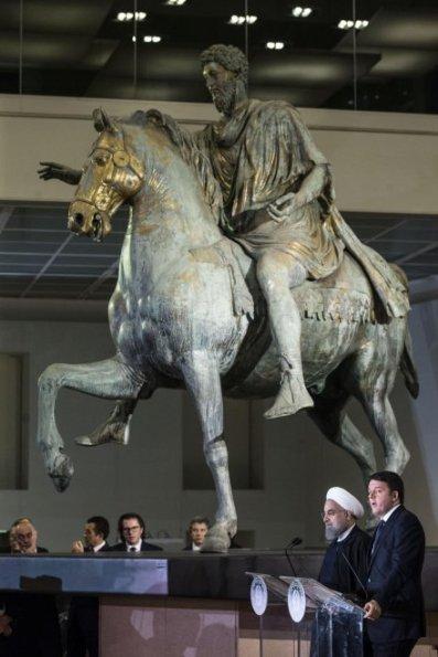 museos-capitolinos-estatuas-cubiertas-4