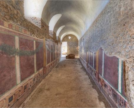 pompeya-casa-del-criptopórtico