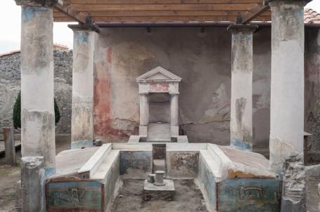 pompeya-casa-del-efebo