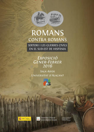 romans-contra-romans