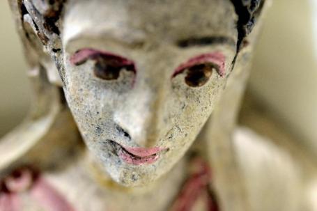 sarcofago-etrusco