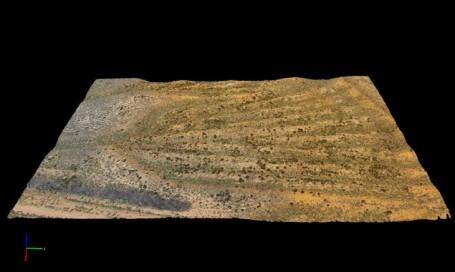 valle-del-eria-3D