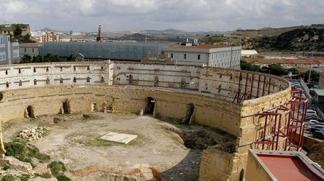 anfiteatro-romano-cartagena