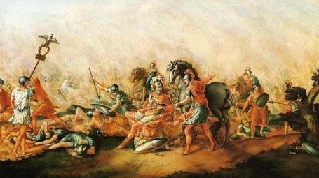 batalla-cannas