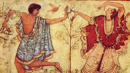 coppia-di-danzatori