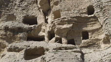 cuevas-perales-tajuna