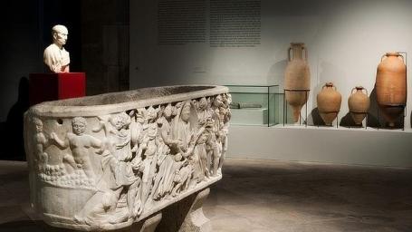 exposicion-lusitania-romana