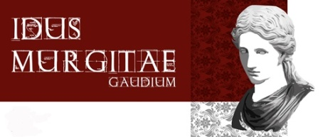 Idus_Murgitae_Gaudium
