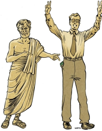 Ilustracion-Aristoteles