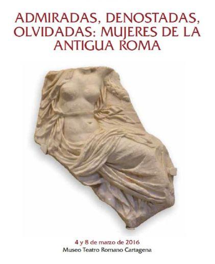 la-mujer-en-la-antigua-roma