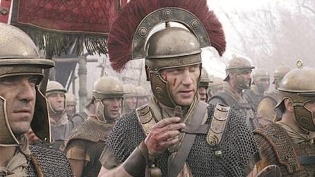 legionarios-romanos