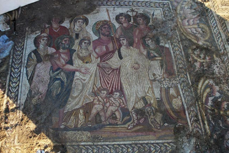 mosaico-azuara