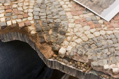 mosaico-can-pau-birol-1