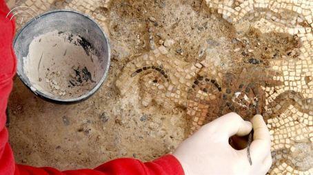 mosaico-de-medusa-italica