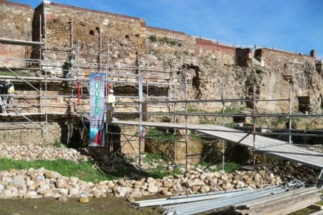 muralla-leon