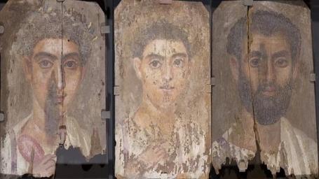 retratos-egipto