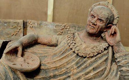 sarcofago_etrusco
