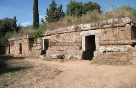 tumbas-etruscas-de-caere