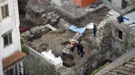 vigo-enterramientos-romanos
