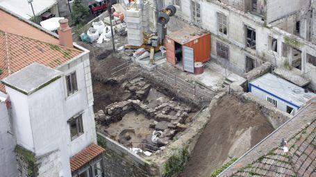 vigo-tumbas-romanas