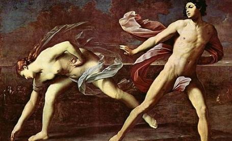 atalanta-hipomenes-mito