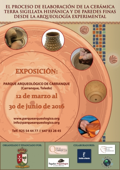 cartel-expo-carranque