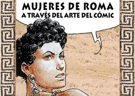 cartel-mujeres-de-roma